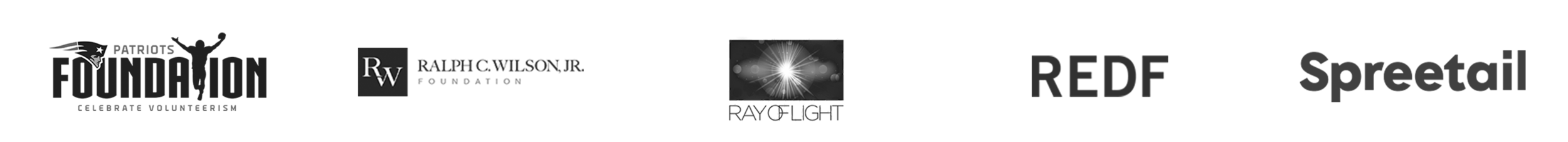 empowered-by-logos4.png