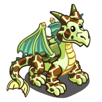 dragon_seaturtle_icon_200.png
