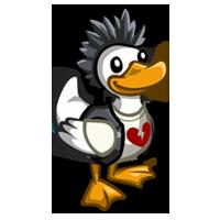 duck_mohawkheartbreak_icon_200.png