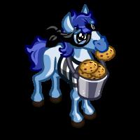 foal_horse_cookiethief_happy_200.png