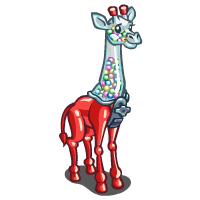 giraffe_candyraffe_icon_200.png