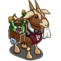 goat_sommelier_icon_200.png