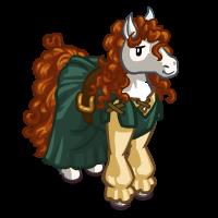 horse_scottishmare_icon_200.png