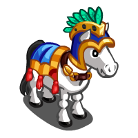 pony_egyptchariot_icon_200.png