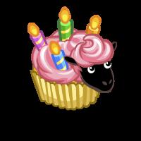 sheep_cupcake_icon_200.png