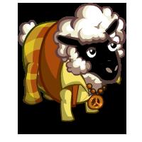 sheep_ladiesman_icon_200.png