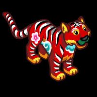 tiger_chinesezodiac_icon_200.png