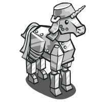 unicorn_tinman_icon_200.png