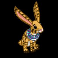 rabbit_egyptian_icon_200.png