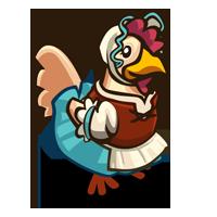chicken_farmer_icon_200x200.png