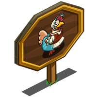 chicken_farmer_sign_200.png