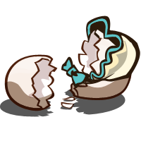 deco_egg_farmer_cracked_icon_200.png