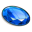 sapphire_x2.png