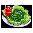 seaweedsalad_x2.png