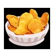 sweetpotatochips_x2.png