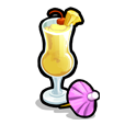 pineapplesmoothie_x2.png