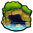 smallseacave_x2.png