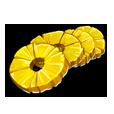 slicedpineapple_x2.png