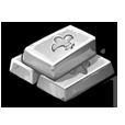 silverbullion_x2.png