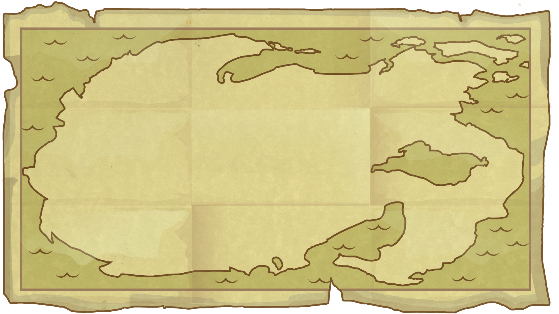 Old plain map overlay.png