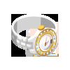 TimeForBrunch_thumbnail.png