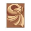 BrownRuffleScarf_thumbnail.png