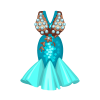 MermaidGown_iso.png