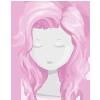 PinkMermaidHair_thumbnail.png