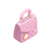 PinkPastelPurse_thumbnail.png