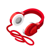RedHeadphones_thumbnail.png