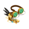 SteamHeadpiece_thumbnail.png