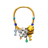 SteamNecklace_thumbnail.png