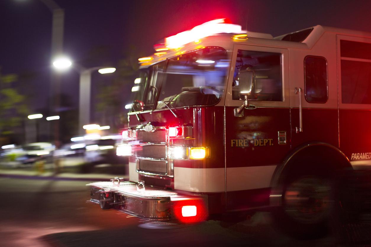 SWIFT911 Emergency Notifications -