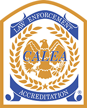 calea mahwah nj accredidation