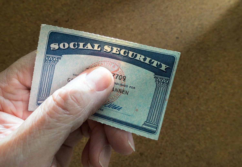 Social-Security-Scam.jpg