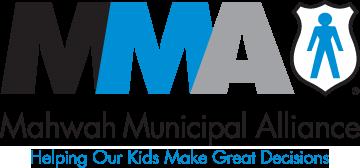 Mahwah Municipal Alliance Website