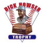 DickHowserTrophy-150x150.jpg