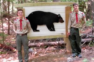 Bear-Brook-State-Park-Archery-Range-22-300x199.jpg