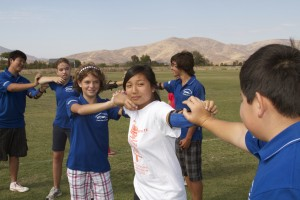 Student-Squeeze-Drill-300x200.jpg