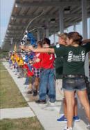 Archery-for-Everyone2-300x188b.jpg