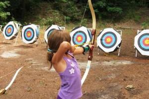 4-H-Shooting-Sports-300x200.jpg