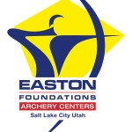 SLC-Logo-150x150.jpg