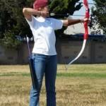 Stacey-Archery-Club6-150x150.jpg