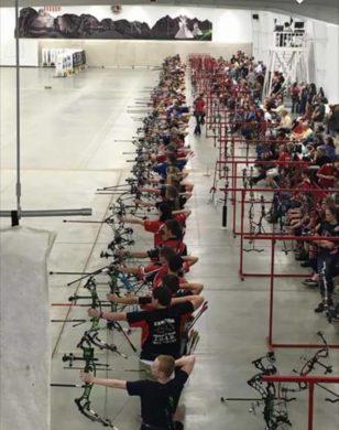 SDAA-State-Indoor-Championship-Sunday-shooting-line--308x390.jpg