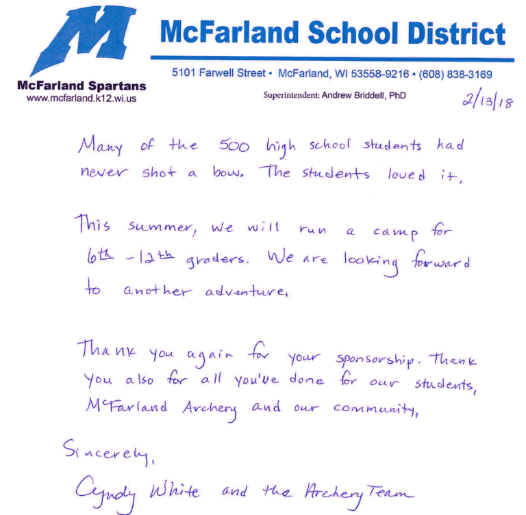 McFarland_School-768x753.png