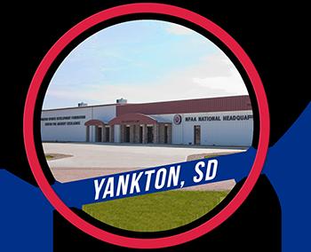 Yankton icon