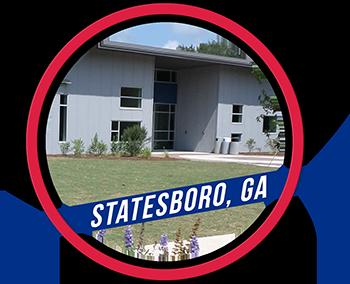 Statesboro icon