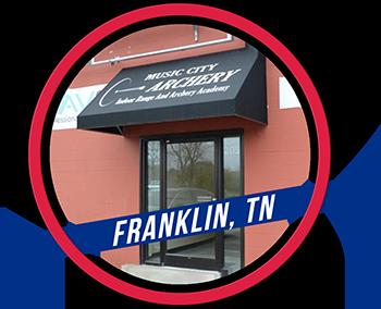 Franklin icon