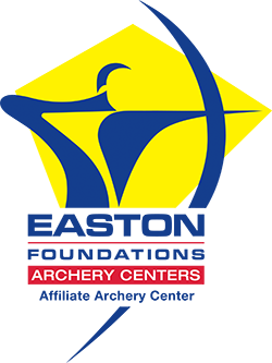 affiliate center logo