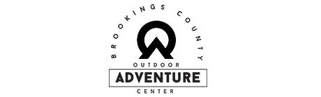 adventure center logo